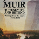 John Muir : To Yosemite and Beyond, Writings from the Yosemite Years, 1863-1875, co-editor with Robert Engberg (Madison: University of Wisconsin Press, 1980; reprint, Salt Lake City: University of Utah Press, 1998)