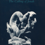 Literary Voice - The Calling of Jonah, written in collaboration with Tadeusz Sławek of the University of Silesia, Poland (Albany: State University of New York Press, 1995)