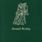 The New Poetries, Lewisburg, PA:                    Bucknell University Press, 1985