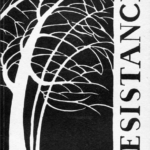 Resistances, poems, Printed in Ireland by The Kerryman, Limited, Tralee: 1964.